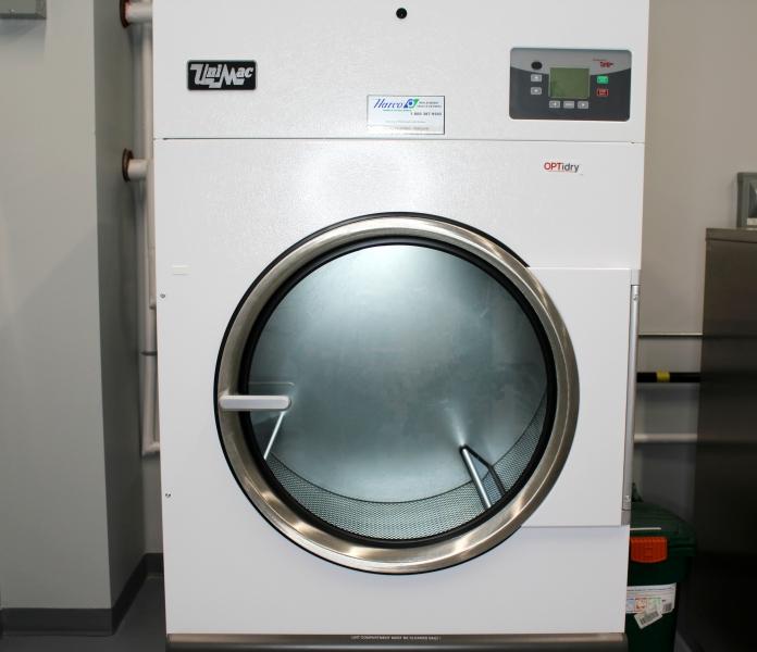 50lb Steam Dryer
