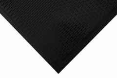 SuperScrape-Website-Thumbnail-Oblong_1