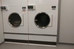 170lb Unimac Commercial Dryers