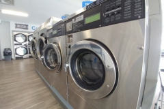 Coin Op Maytag Washers