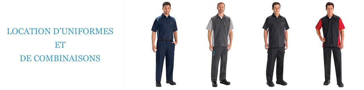 uniform-fr