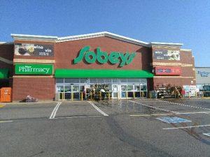 sobeys depot